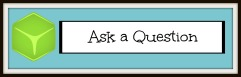 Ask a Question Button