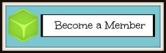 Become a Memberbutton