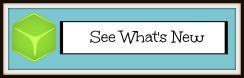 WhatsNew Button